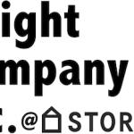 (お知らせ)STORESオンラインショップを再開しました