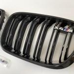 BMW F97 F98 X3M X4M ///M PERFORMANCEカーボンパーツ