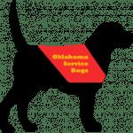 Oklahoma Service Dogs