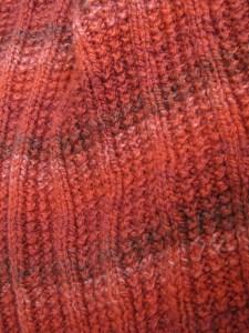 Sweater-No-Longer-In-Progress