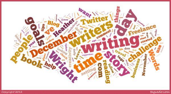 Dec 2012 blog tagxedo