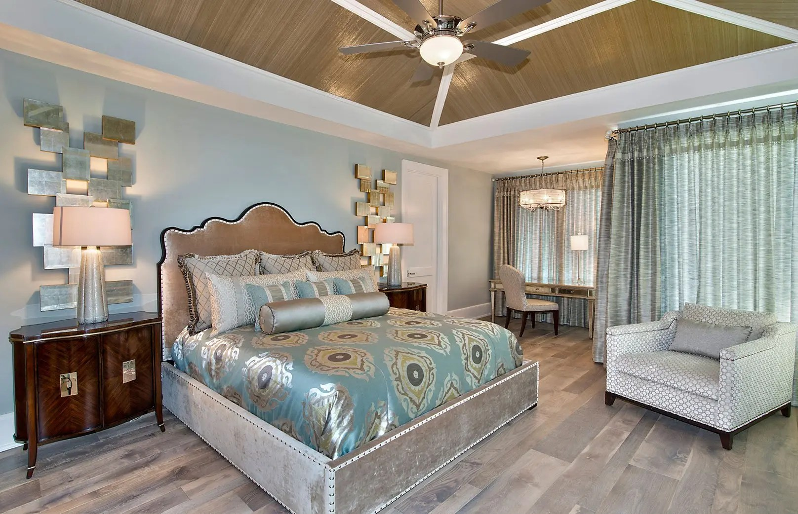 Bayfront Beautiful - Wright Interior Group on Beautiful Room  id=21784