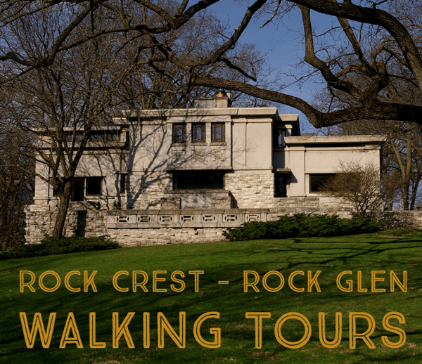 rock-crest-rock-glen-tours