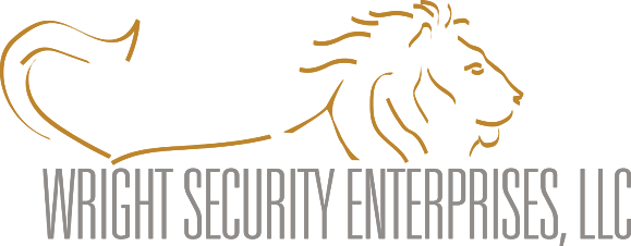Wright Security Enterprises - Salem Oregon