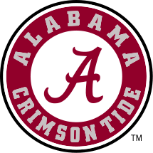 215px-alabama_crimson_tide_logo-svg