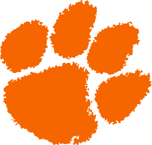 clemson_university_tiger_paw_logo-svg