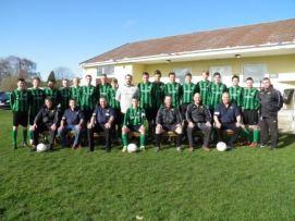 first-team