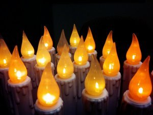 flameless candles | flameless candles