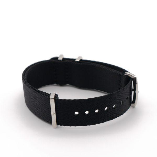 20mm-watch-straps-nylon-black-military-hardware
