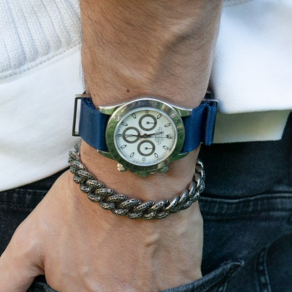 Wrist-hardware-navy-blue-daytona-Wrist-hardware-navy-blue-nylon-watch-strap-polyamide-fabric-replacement-band-military-watch-strap-22mm-20mm