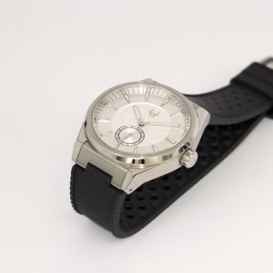 wrist-hardware-mk1-paramo-polar-fkm-rubber-strap-swiss-made-ronda-quartz-movement-6-jewels-316l-all-stainless-steel-buckle-engraved