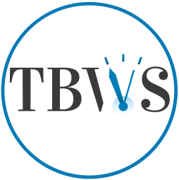 two-broke-watch-snobs-podcast