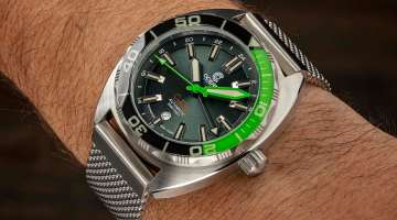 Ocean-Crawler-Core-Diver-GMT-Watch-30
