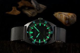 Circula AquaSport Automatic