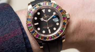 Rolex-Haribo–Yacht-Master116695SATS-ablogtowatcch