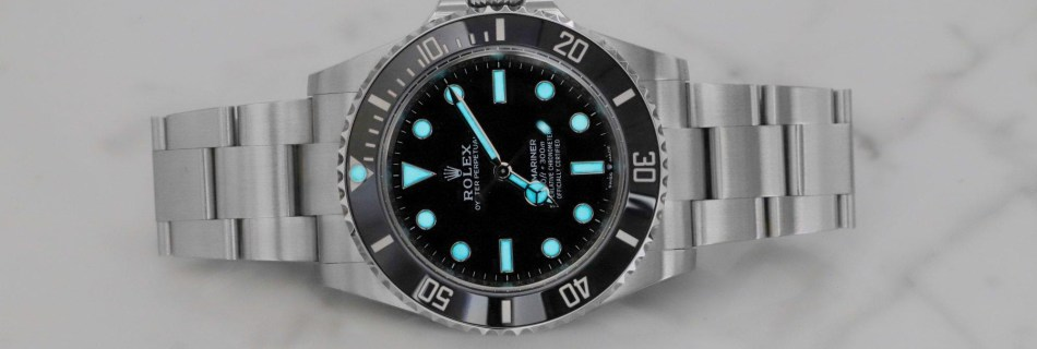Which Rolex Models are the Hardest to get?