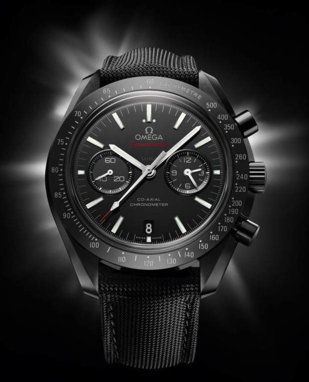 Omega-Speedmaster-Dark-Side-of-the-Moon-Ceramic-620x767
