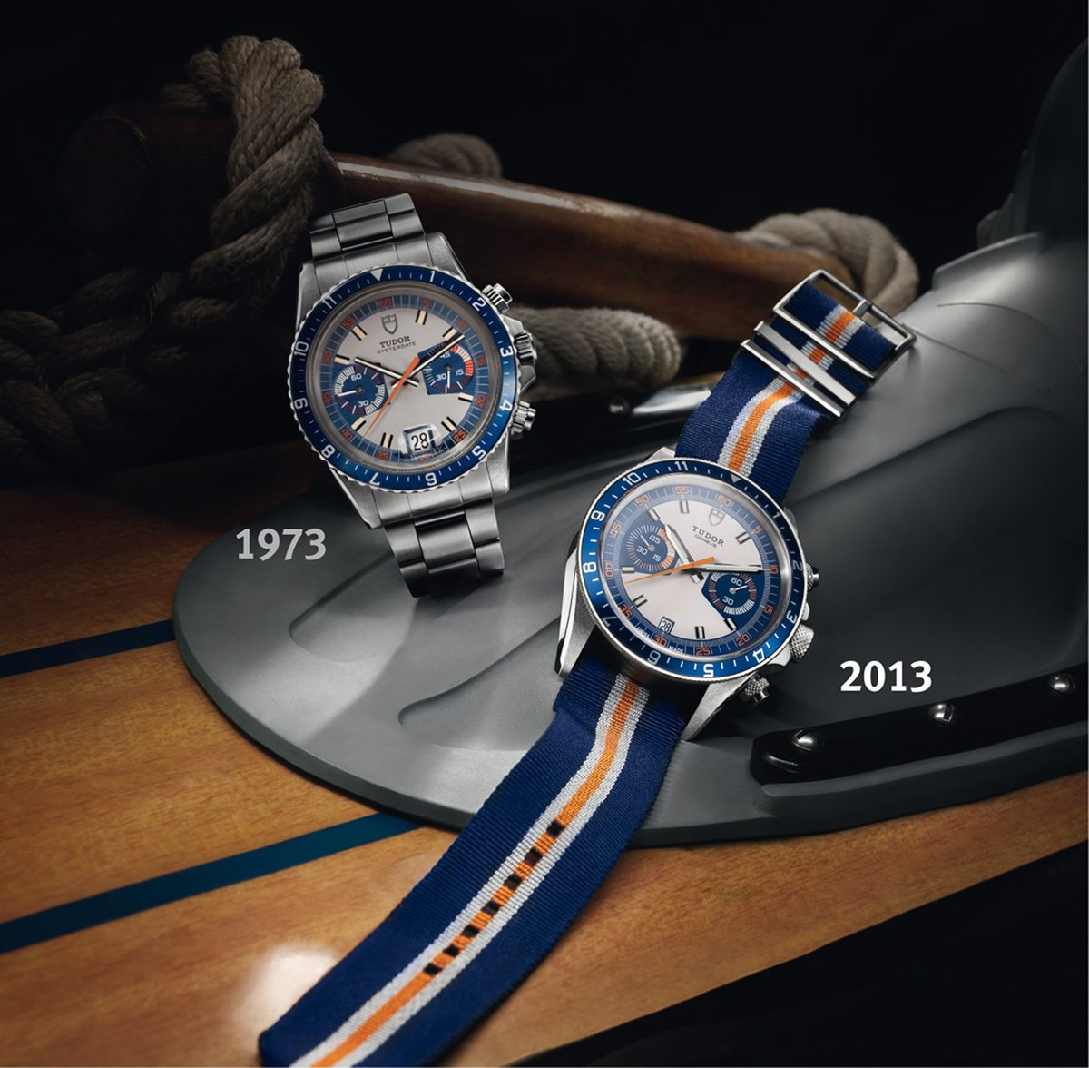 tudor-heritage-chrono-blue-1