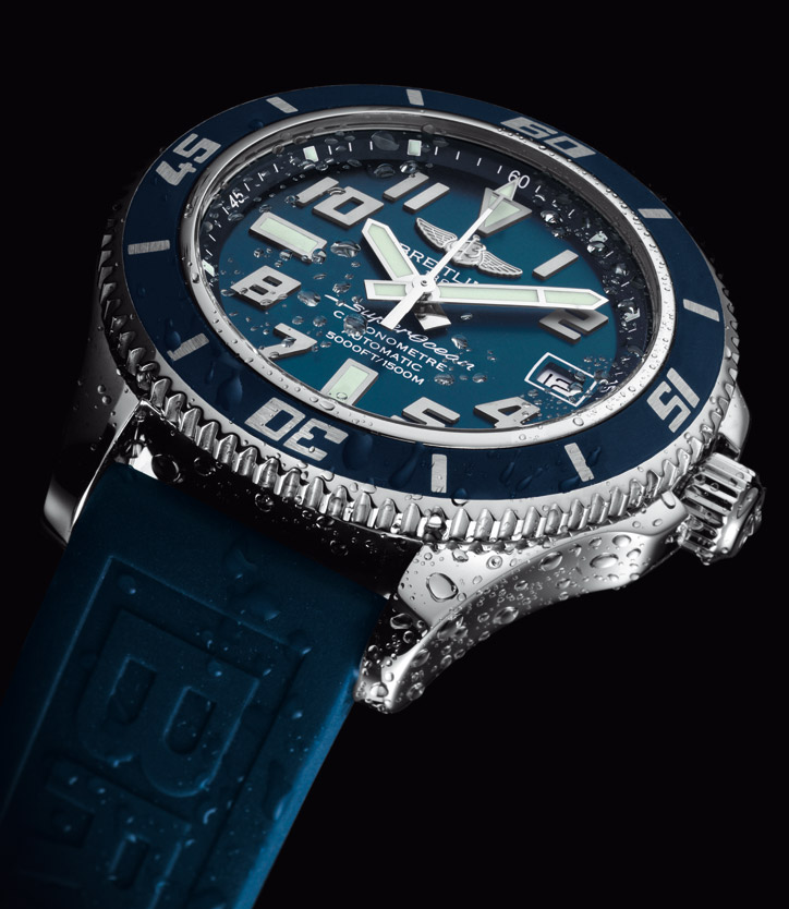 Breitling_superocean-42-blue_2