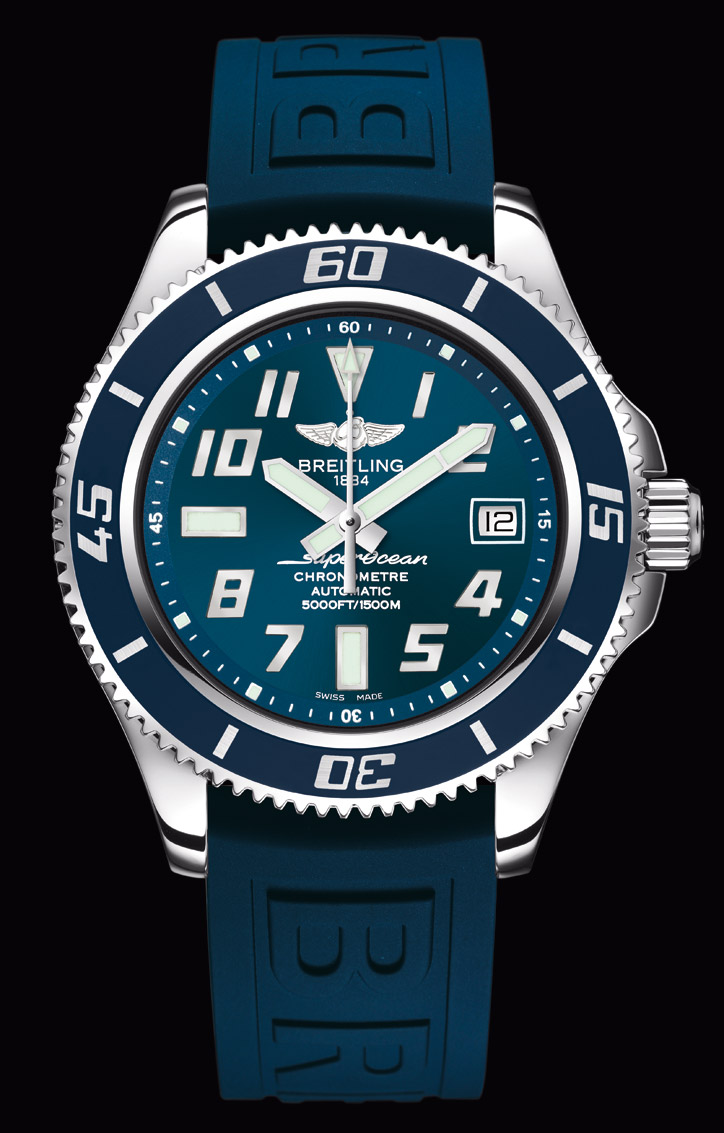 Breitling_superocean-42-blue_3