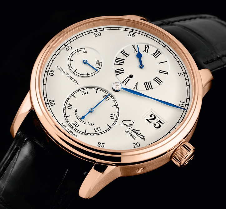 Glashutte-Original_Senator-Chronometer-Regulator_2