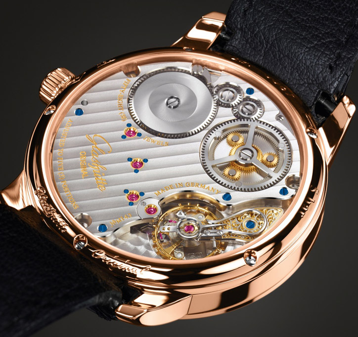 Glashutte-Original_Senator-Chronometer-Regulator_4