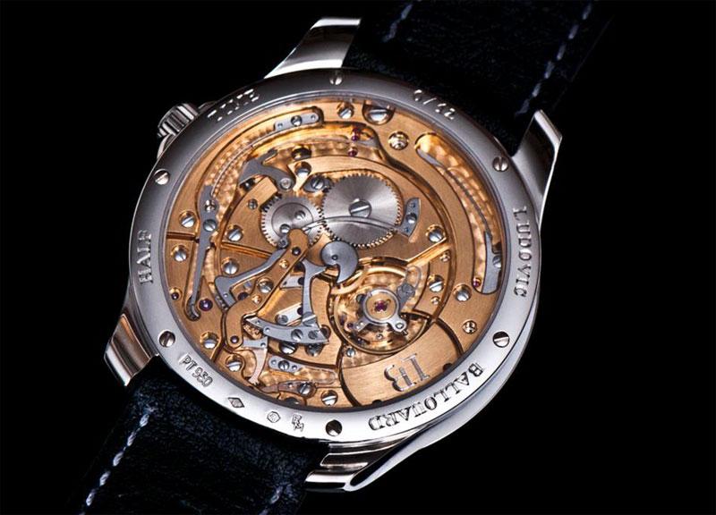 LUDOVIC-BALLOUARD-HALF-TIME-1