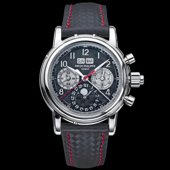 Patek-Philippe-Ref-5004T-Titanium