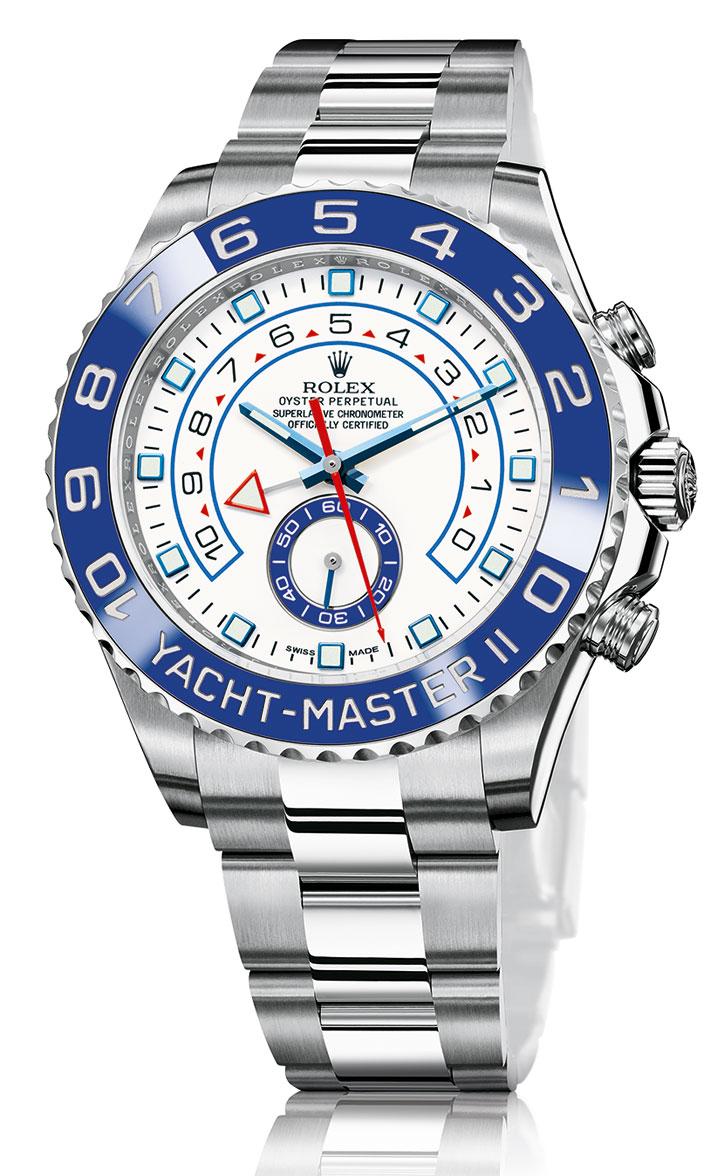 Rolex_Yacht-Master_II_3