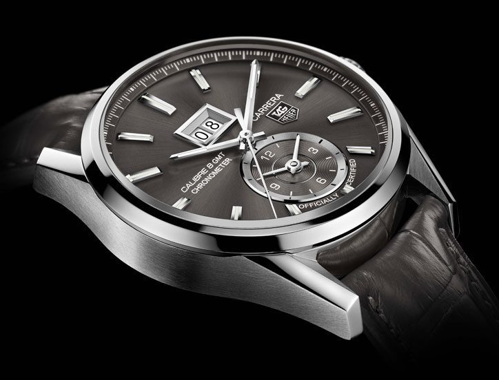 TAG_HEUER_CARRERA_CALIBRE_8_GMT_2
