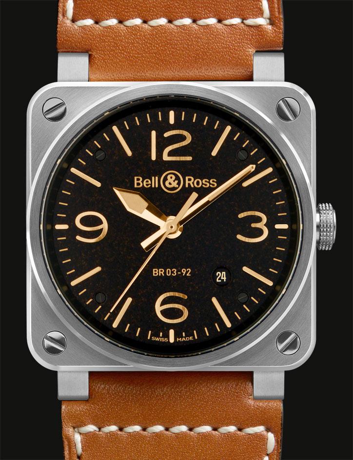 BR03-94-Golden-Heritage_3