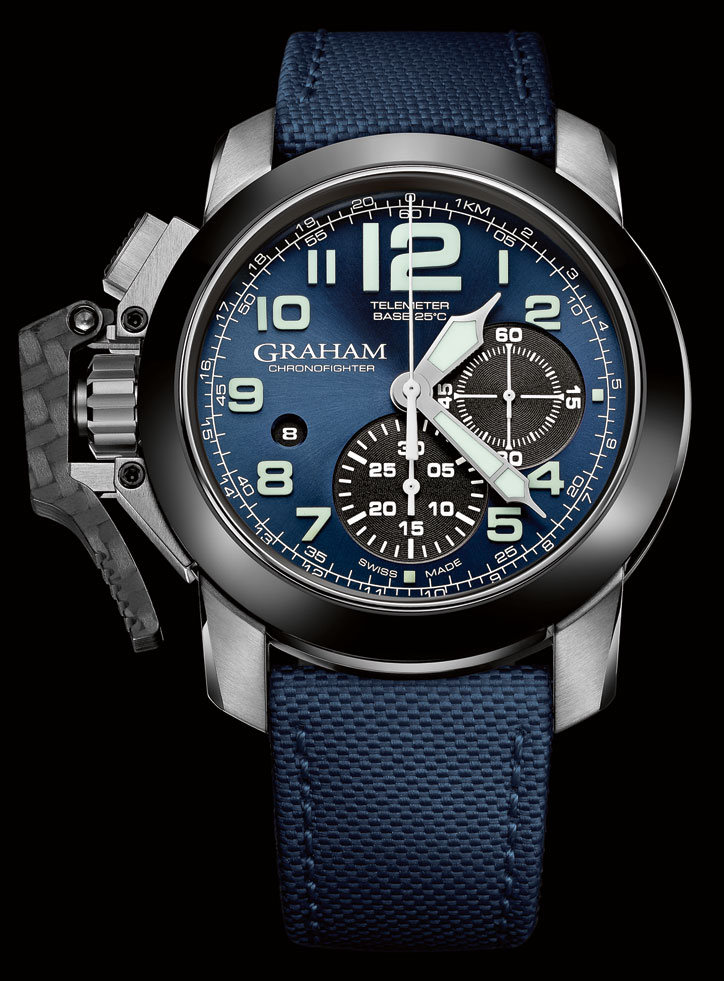 Graham_Chronofighter-Oversize_4
