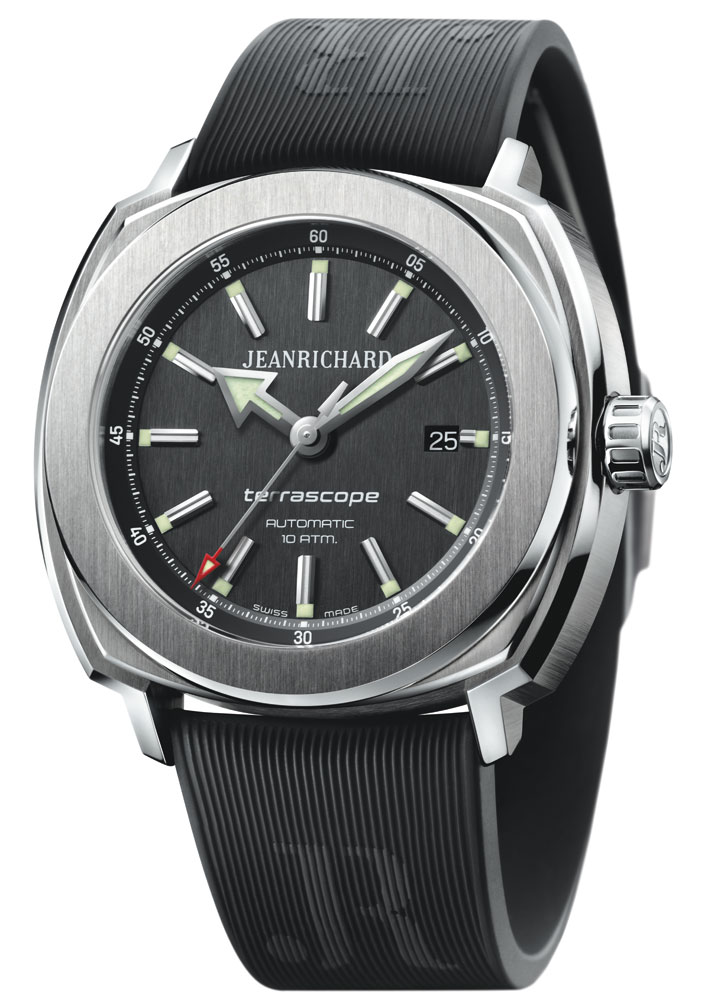 Jean-Richard_Terrascope-Black-Dial_2