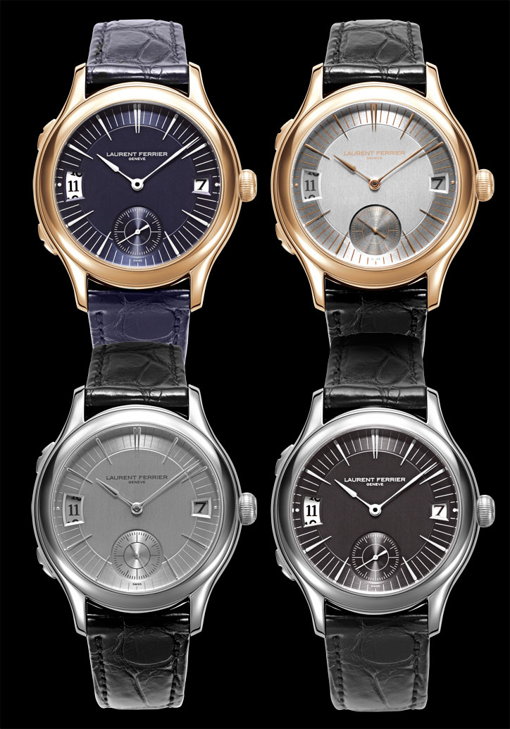 Laurent-Ferrier_Galet-Travellers_4