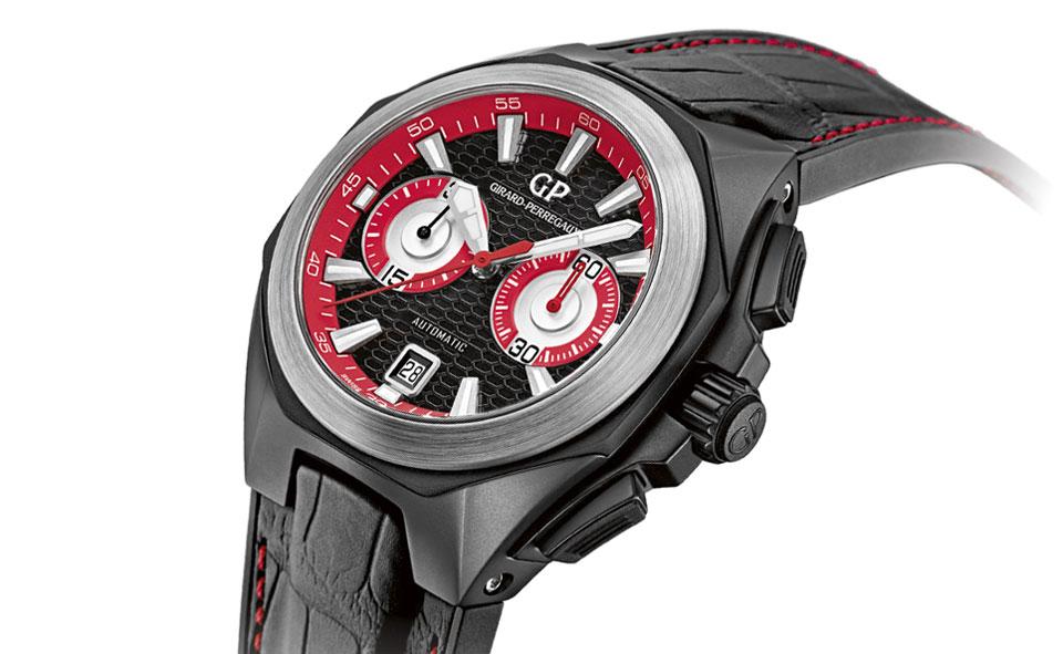 girard-perregaux-sea-hawk-ceramic-only-watch-2013