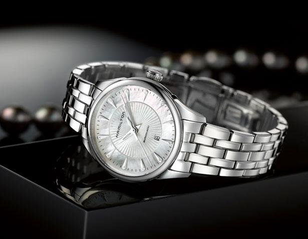max1-jazzmaster-lady-auto-watch-hamilton