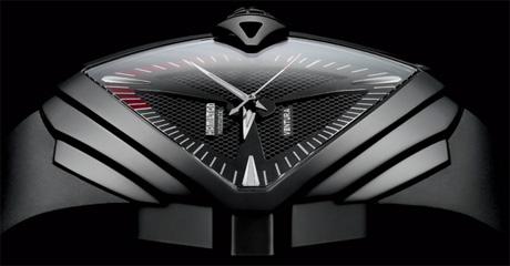 hamilton-ventura-xxl-elvis-anniversary-watch-2