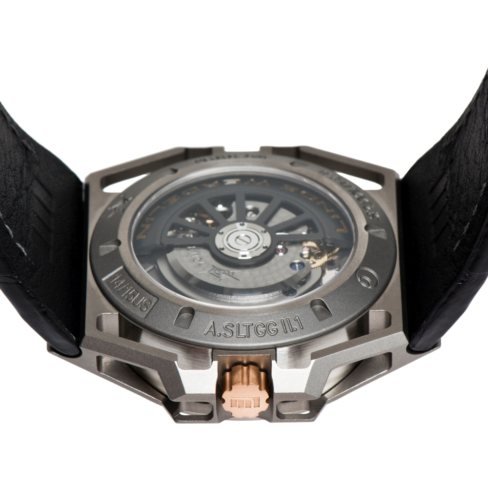 LINDE_WERDELIN_SpidoLite_II_Titanium_Gold_USlimited_back