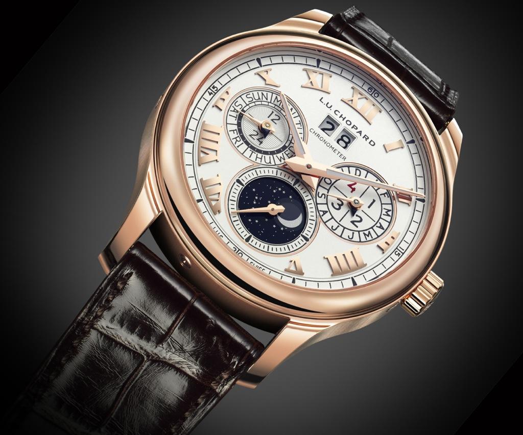 chopard-luc-lunar-one-watch