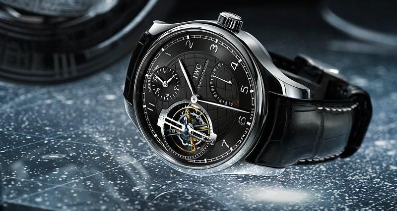 iwc-portuguese-siderale-scafusia-watch-3