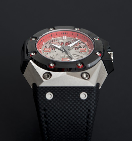 linde_wederlin_oktopus_ii_titanium_red_6_o_clock