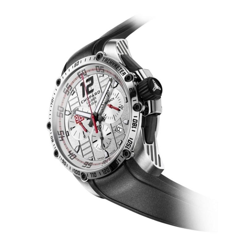 chopard-superfast-chrono-porsche-919-edition-watch-face-view