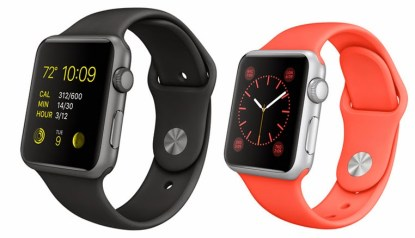 3_Apple-Watch-Sport