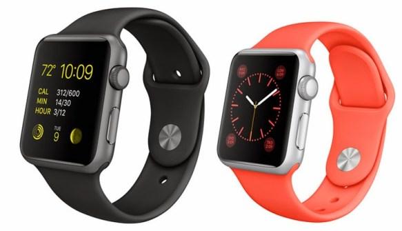 3_Apple-Watch-Sport