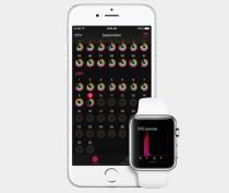 Apple-Watch-30