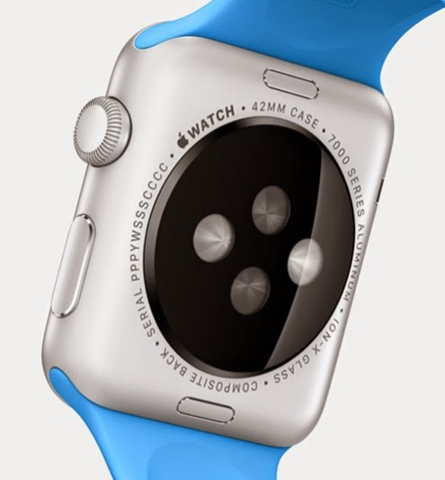 Apple-Watch-Back