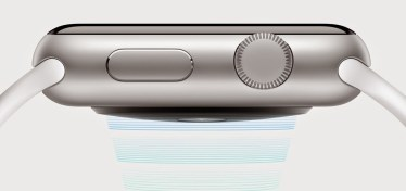 Apple-Watch-Taptic-Engine