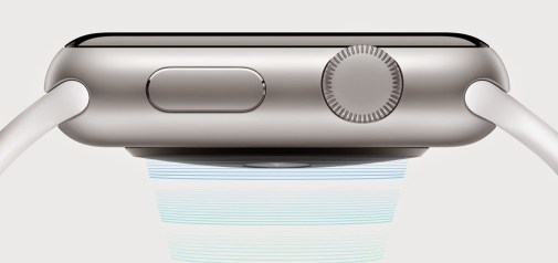 Apple-Watch-Taptic-Engine