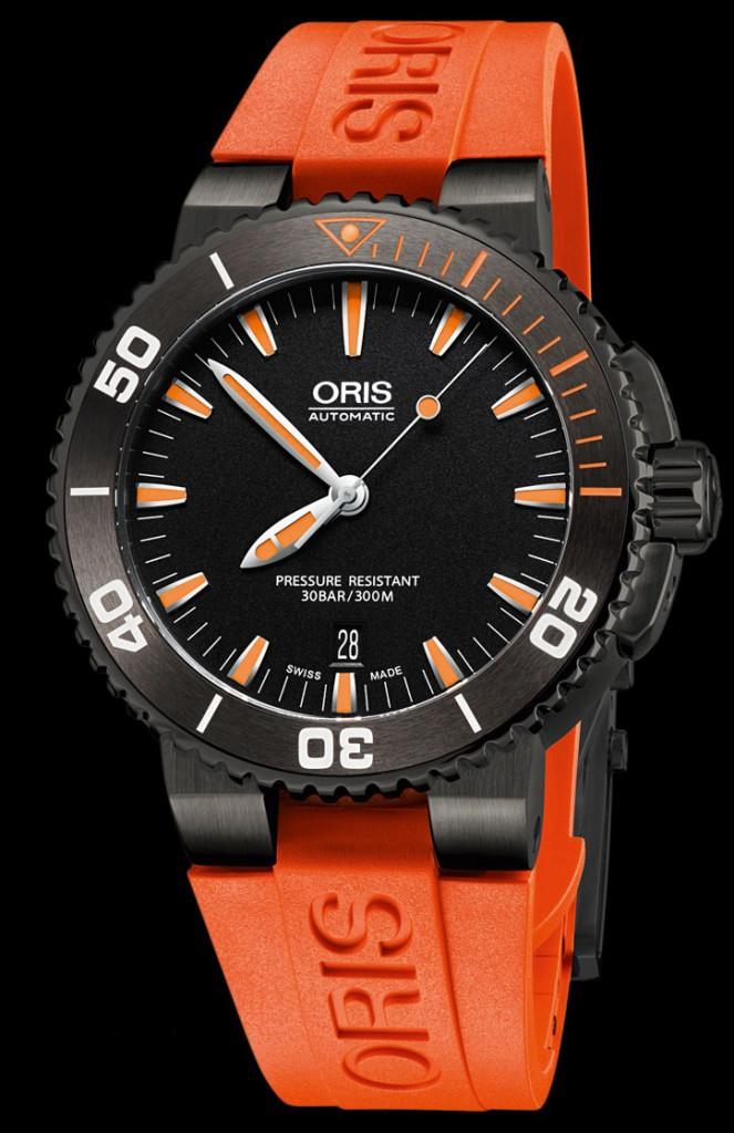 Oris_Aquis-Date-Orange_3