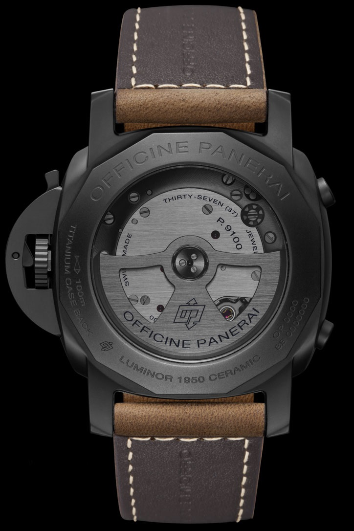 Panerai_Luminor-1950-3-Days-Chrono-Flyback-Automatic-Ceramica_4